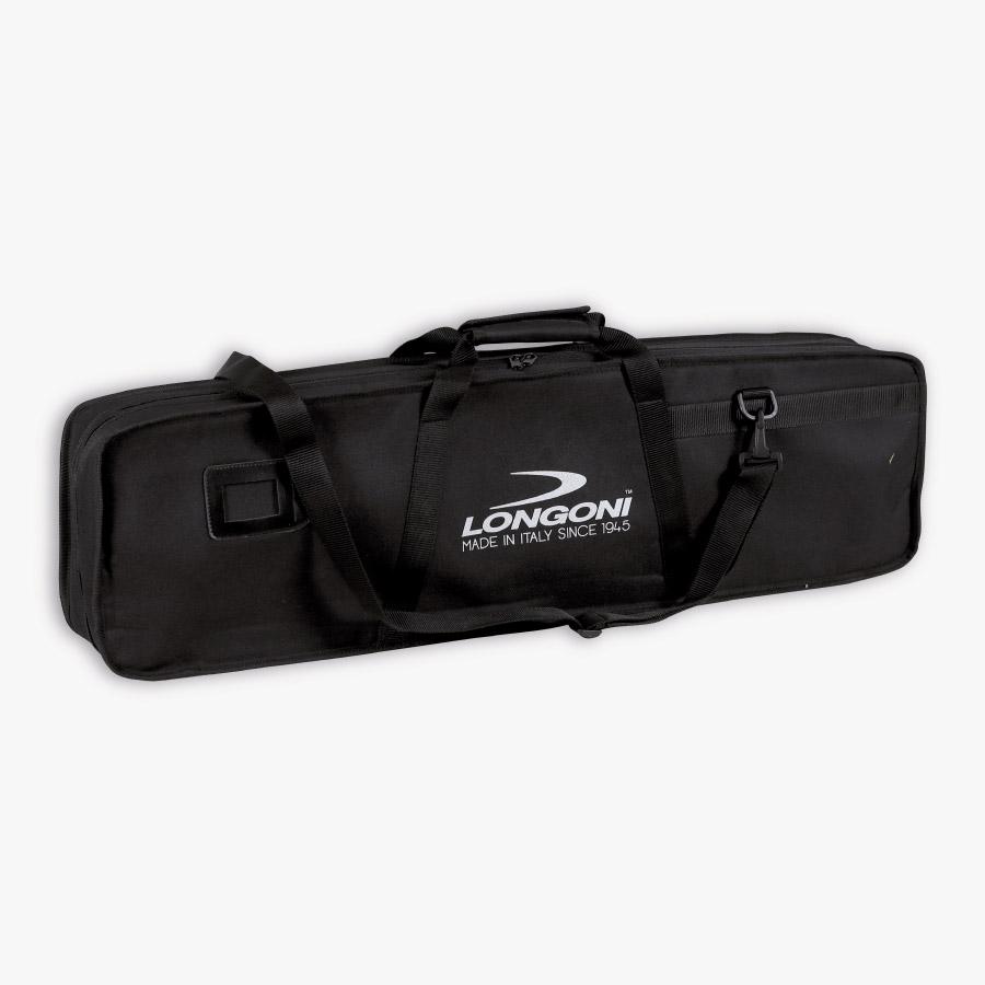 travel-bag-longoni1